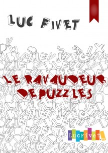 Le ravaudeur de puzzles new