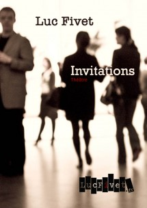Couverture Invitations