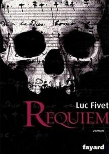Requiem-595-842