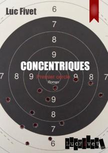 Concentrique V3 new premier cercle