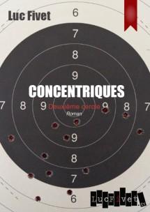 Concentrique V3 new deuxieme cercle