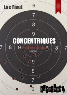 Concentrique V3 new troisieme cercle