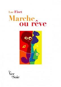 marche-ou-reve-595-842 2ème version