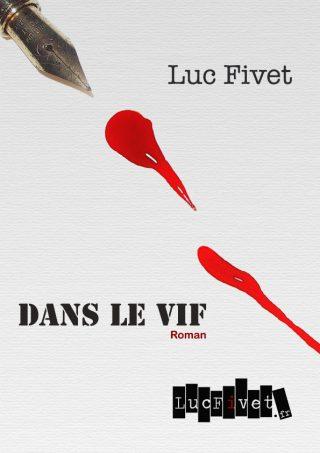 Publications de Luc Fivet : polars édités et numériques